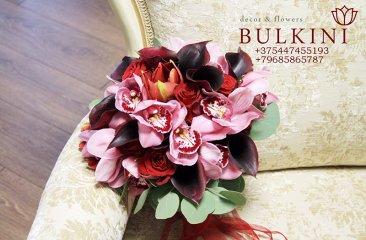 buket-nevesty-94