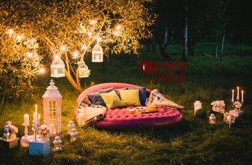 dekor-predlozheniya-zona-v-lesu