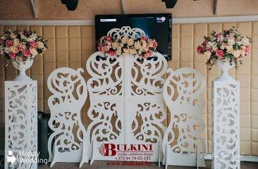 dekor-stseny-restoran-magnat