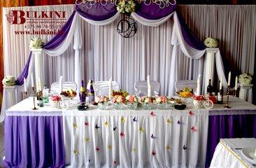 fioletovyj-restoran-randevu
