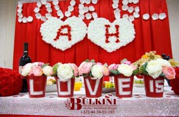 stil-love-is-stolovaya-mzkt.3