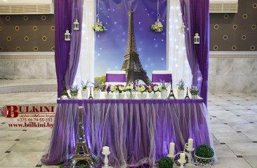 stil-parizh-restoran-viliya