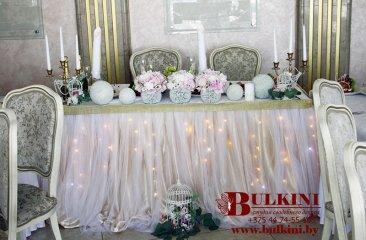 zhivaya-floristika-restoran-panorama