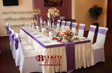 dekora-stola-restoran-viktoriya