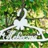 drugie-slova-veshalki-dekor-elementy.18