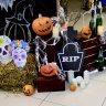 fotozona-na-halloween-dekor-khellouin-minsk.3