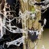 fotozona-na-halloween-dekor-khellouin-minsk.4