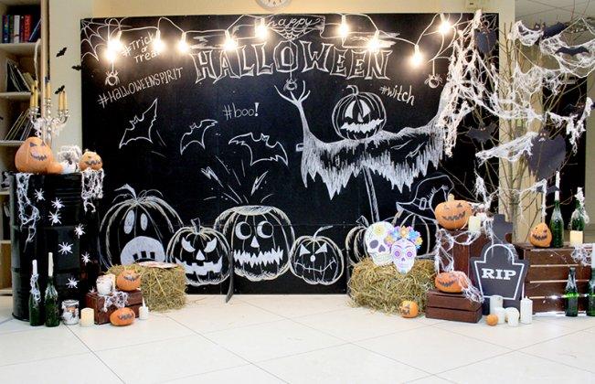 fotozona-na-halloween-dekor-khellouin-minsk