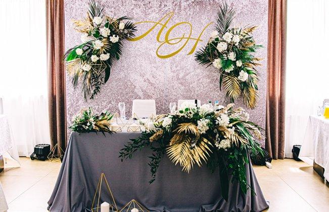 geometriya-v-dekore-svadby-bo-ratomka