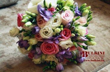 svadebnyj-buket-10