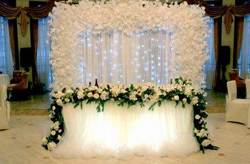 zimnij-dekor-svadby-flash-royal-moskva.3